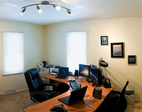 design guide home office lighting ideas lights and lights