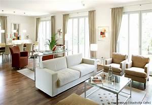 Wohnzimmer Gestalten Tipps : wohnzimmer einrichten 10 tipps zum wohlf hlen wohnen ~ Lizthompson.info Haus und Dekorationen