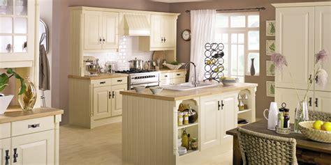 fitted kitchen designs fitted kitchen design ideas home decor takcop 3757