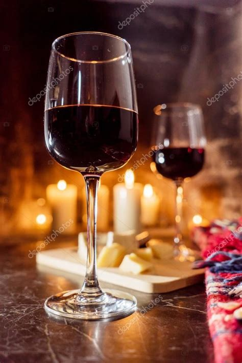 Immagini Bicchieri Di by Fuoco E Bicchieri Di Foto Stock 169 Shebeko 114052562