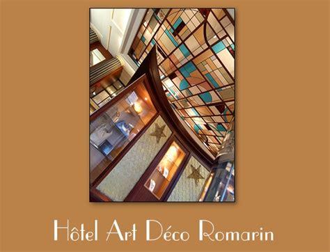 best western hotel deco romarin lille infos buchen