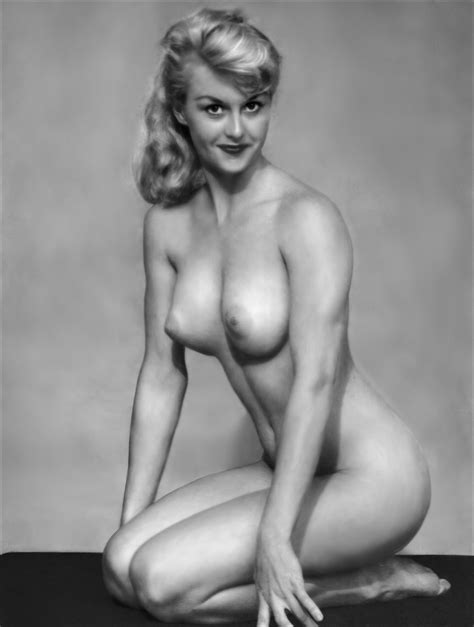 S Pinup Style Hotty Photo Eporner Hd Porn Tube