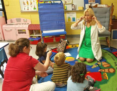 st ambrose preschool preschool open house for three year program st 698