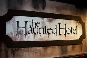 Minutes Templates 5 Scary Things That Can Ruin Your Hotel By Smartguests