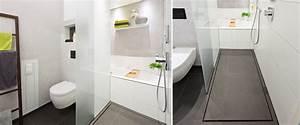 Badideen Für Kleine Bäder : ideen f r kleine b der ~ Michelbontemps.com Haus und Dekorationen