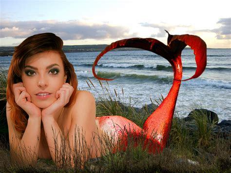 Mermaid Emma By Sirenabonita On Deviantart