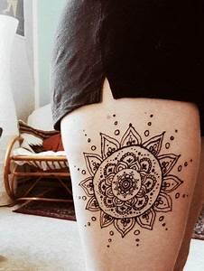 Henna Selber Machen : henna tattoo tattoos henna henna tattoo designs und tattoo ideen ~ Frokenaadalensverden.com Haus und Dekorationen