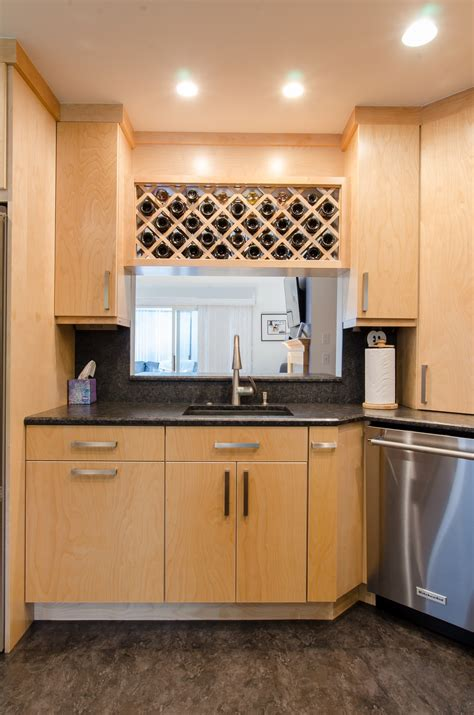 For Small Kitchens by Small Kitchens Kitchens
