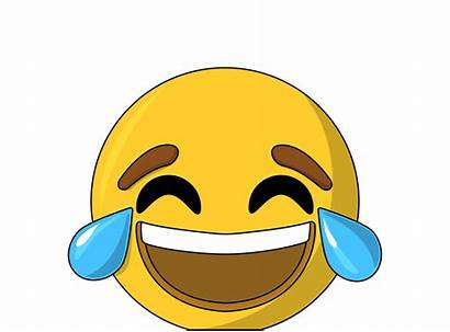 Lol Emoji Youtooz Versie Officieel Wagon Nieuwe
