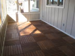Deck Floor Cover Ideas Maytag French Door Refrigerator Leaking 36 Inch Interior Cottage Front Colors Double Entry Doors Home Depot Curtains Over Glass Inserts Replacement Paint Colours Pulls