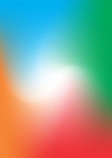 A4 MULTICOLOUR PSD Backgrounds SRK GRAPHICS