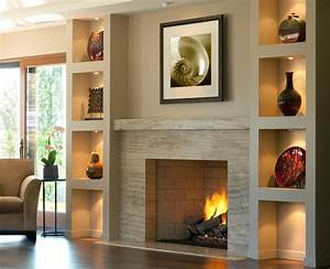 Fireplace, Servicing, Wakefield