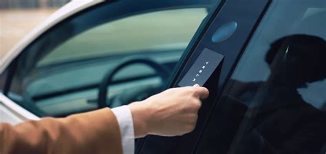 We did not find results for: The demise of the car key: Tesla, Lincoln lead auto ...