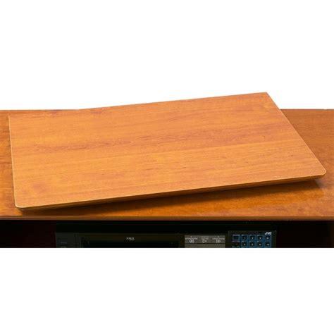 plateau cuisine ikea best plateau tournant pour tv support tv avec plateau