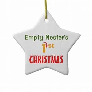 I need this for my tree this year Empty Nester s 1st