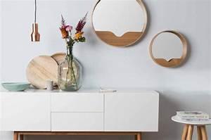 Möbel Aus Holland Online : zuiver neuer interior liebling aus holland the ~ Bigdaddyawards.com Haus und Dekorationen
