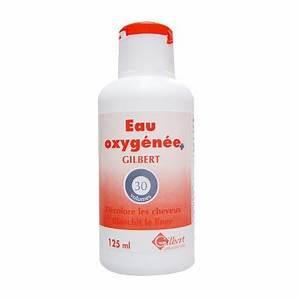 Eau Oxygénée 130 Volumes : dents blanches pas cher rapide et durable l eau oxyg n e ~ Dailycaller-alerts.com Idées de Décoration