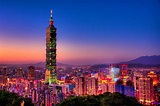 Taipei travel | Taiwan - Lonely Planet