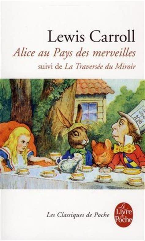 la cuisine d au pays des merveilles un livre un au pays des merveilles de l
