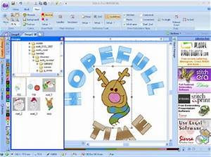 free embroidery lettering software 2017 2018 best cars With best embroidery software for lettering