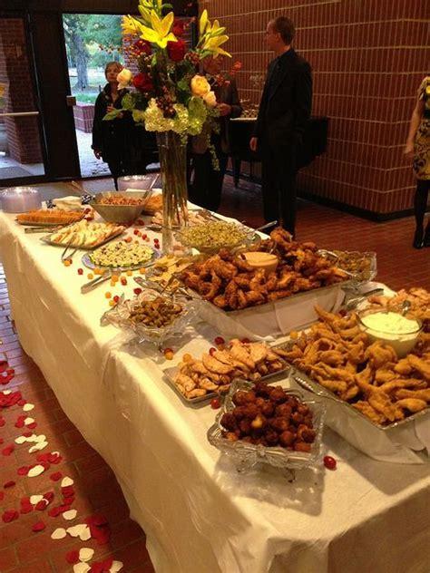 fish fry buffet taylorcateredit   fish fry party