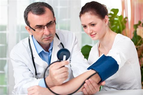 tips  reduce high blood pressure pulse india health link