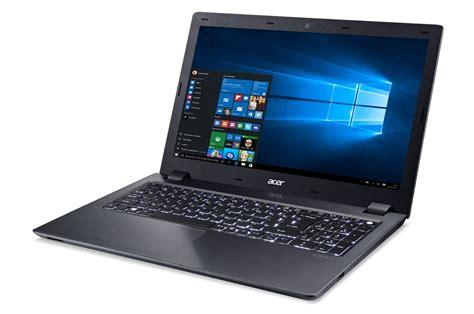 but ordinateur portable pc portable acer aspire v5 591g 56gl 4189396 darty