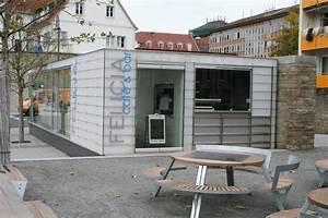 Typische Berliner Produkte : verkaufscontainer ~ Markanthonyermac.com Haus und Dekorationen