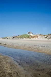 Haus Am Strand Kaufen : haus am strand foto bild europe scandinavia denmark bilder auf fotocommunity ~ Orissabook.com Haus und Dekorationen