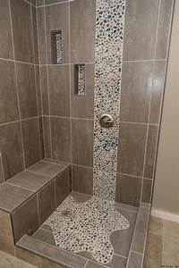 Best Wall Tiles Design Ideas Toilet Bedroom Homes