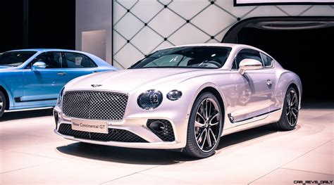 bentley continental gt   drive price