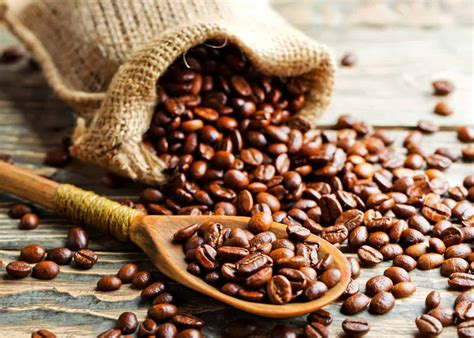 Now you wonder, does coffee go bad? How Long Does Coffee Last? Does Coffee Go Bad? Beans, Grounds, Instant...   EnjoyJava