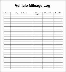 unique fire log book template frieze resume ideas With fire alarm log book template