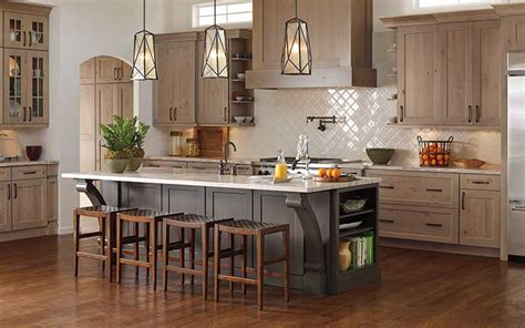 home depot kitchen cabinet brands top cabinet brands at the home depot 7077