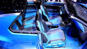 Mirror Screen by 2015 Volkswagen T Rock Review And Release Date 2015 New