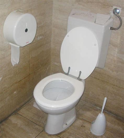 filetoilet with flush water tankjpg wikipedia