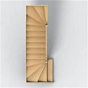 Escalier Quart Tournant Haut Droit : groupe riaux escaliers ~ Dailycaller-alerts.com Idées de Décoration