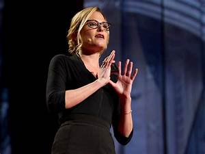 TED talks that will change how you think about human ...