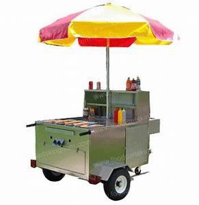Hot Dog Stand : manly recipe of the week special addition hot dog carts theinternalapparatus ~ Yasmunasinghe.com Haus und Dekorationen