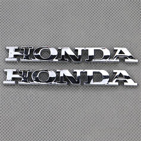 3d Motorcycle Tank Fairing Emblem Decal Sticker For Honda. Logotype Design. Label Logo. Marble Banners. Sport Bar Murals. Aesthetic Banners. Basketball Homecoming Banners. Gejala Penyakit Signs Of Stroke. Belfast Murals