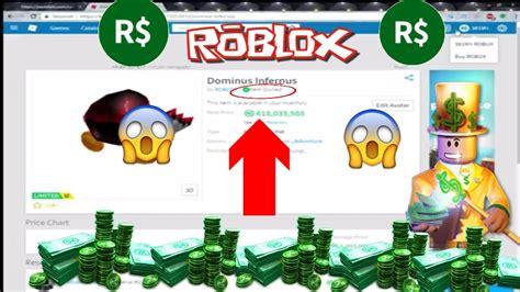 roblox promo codes july  strucidpromocodescom