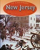 New Jersey The History of New Jersey Colony 16641776 13 ...
