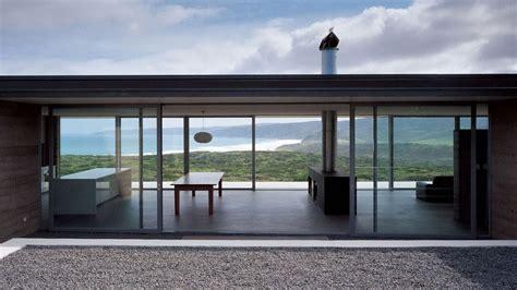 glass modern home floor plans glass modern house design contemporary glass house treesranchcom