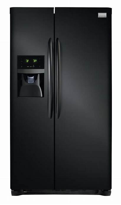 Frigidaire Refrigerator Parts Side Repair Cooling Appliances