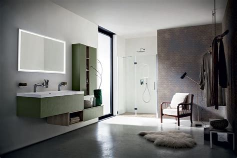 cuisiniste anglet salles de bain cuisines biarritz poggenpohl
