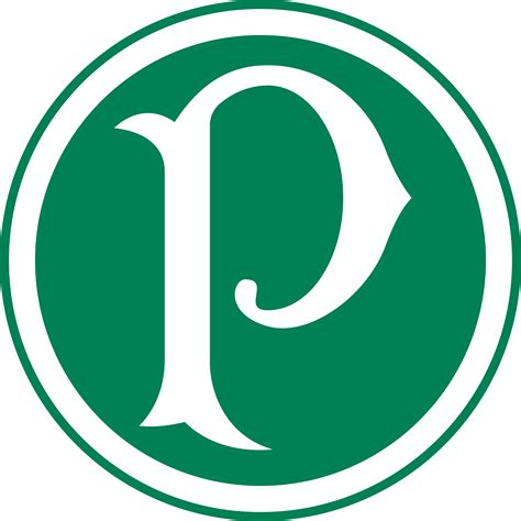 Pin em Football Logos