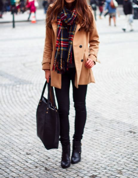 Fall outfits for teens | Tumblr