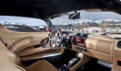 tesla roadster interior 2020 tesla roadster concept and release date 2018 2019
