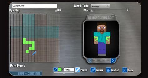 skincraft  easy   skin editorcreator skins