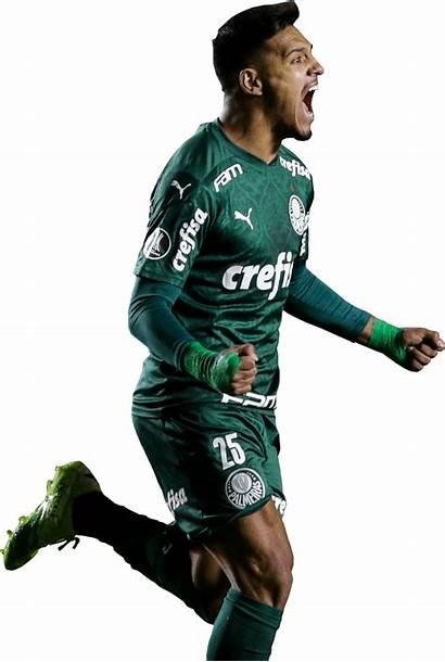 Gabriel Menino Render Footyrenders Football